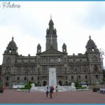 Glasgow Guide for Tourist _3.jpg