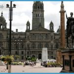 Glasgow Guide for Tourist _9.jpg