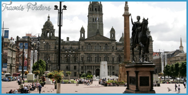 Glasgow Guide for Tourist _9.jpg