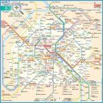 Glasgow Map Tourist Attractions_4.jpg