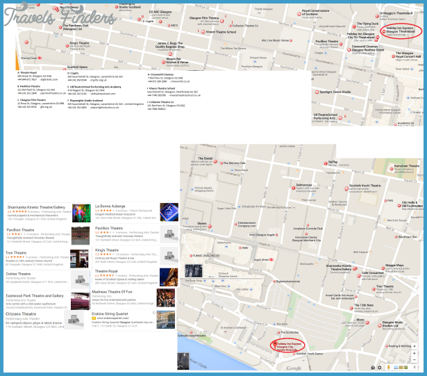 Glasgow Map Tourist Attractions_5.jpg