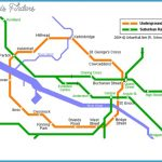 Glasgow Subway Map_2.jpg