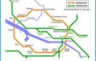 Glasgow Subway Map_2.jpg