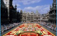 GRAND PLACE AND ENVIRONS OF BRUSSEL_2.jpg
