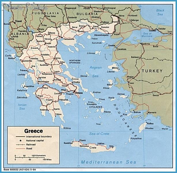 GREECE_2.jpg