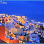 GREECE_5.jpg
