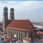 Hamburg Guide for Tourist _1.jpg