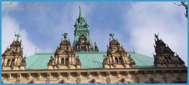 Hamburg Guide for Tourist _18.jpg