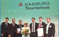 Hamburg Guide for Tourist _19.jpg