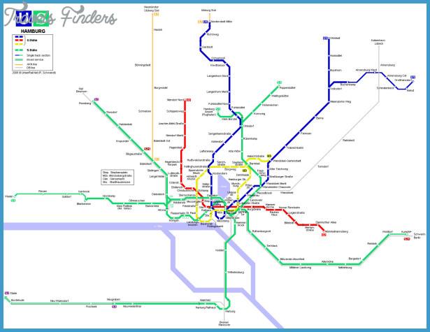 Hamburg Map_2.jpg