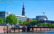 Hamburg Travel_11.jpg