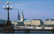 Hamburg Vacations _0.jpg