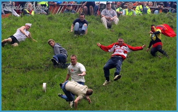 HOLIDAYS AND FESTIVALS OF BRITAIN_22.jpg