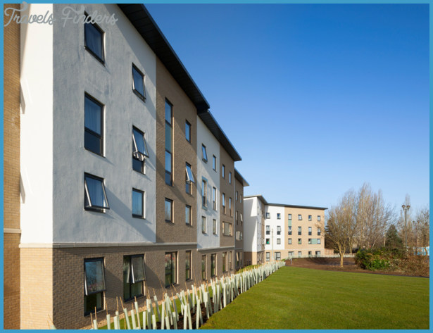 HOSTELS AND STUDENT RESIDENCES OF ENGLAND_15.jpg