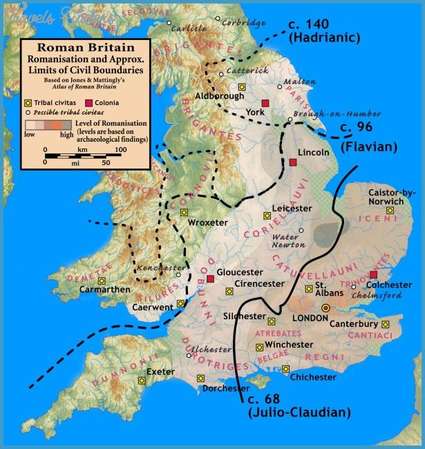 HOW BRITANNIA IS RULED OF BRITAIN _3.jpg