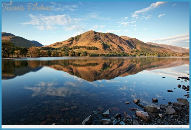 LAKE DISTRICT NATIONAL PARK_6.jpg
