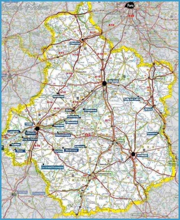 LOIRE VALLEY (VAL DE LOIRE) MAP_11.jpg