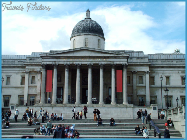 LONDON MUSEUMS AND GALLERIES_1.jpg