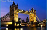London Travel_1.jpg