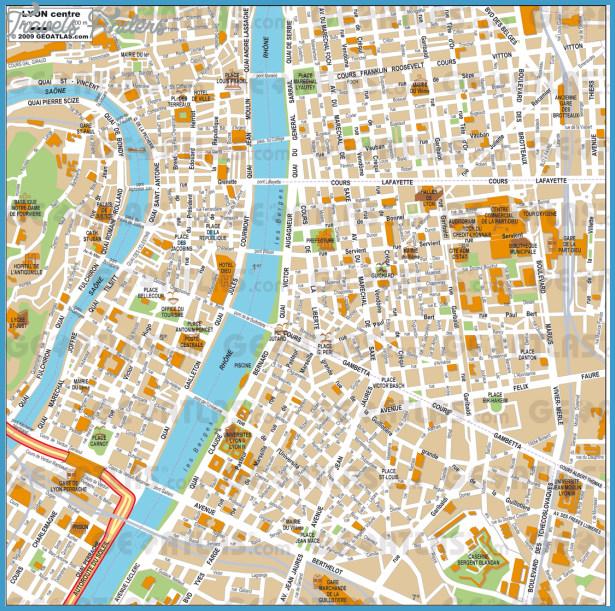 Lyon Map_11.jpg