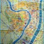 Lyon Map_19.jpg