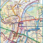 Lyon Map_7.jpg