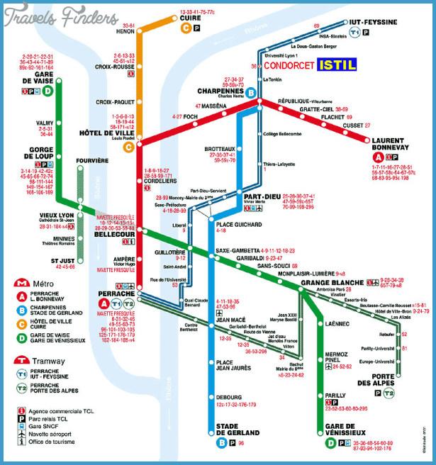 Lyon Metro Map_2.jpg