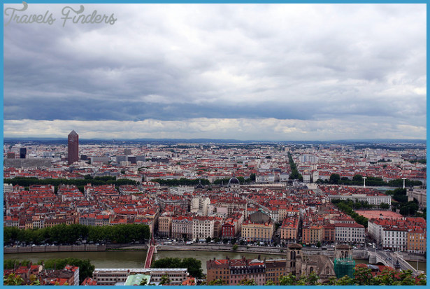 Lyon Travel_13.jpg