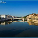 Lyon Travel_14.jpg
