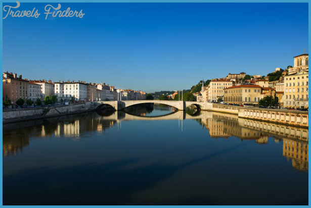 Lyon Travel_14.jpg
