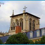 Lyon Travel_15.jpg