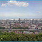 Lyon Travel_3.jpg