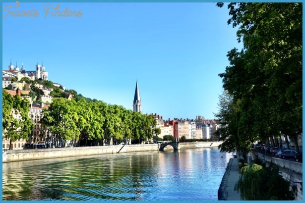 Lyon Travel_4.jpg