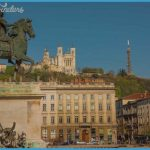 Lyon Travel_6.jpg