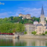 Lyon Vacations _0.jpg