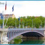 Lyon Vacations _2.jpg