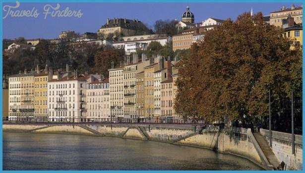 Lyon Vacations _3.jpg