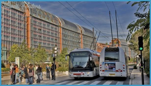 Lyon Vacations _4.jpg