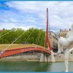 Lyon Vacations _6.jpg