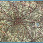 Manchester Map_3.jpg