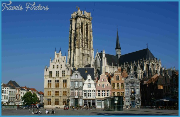 MECHELEN (MALINES) OF BRUSSEL_3.jpg