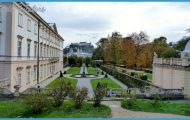 MIRABELL PALACE AND GARDENS AUSTRIA_4.jpg