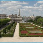 MONT DES ARTS OF BRUSSEL_16.jpg