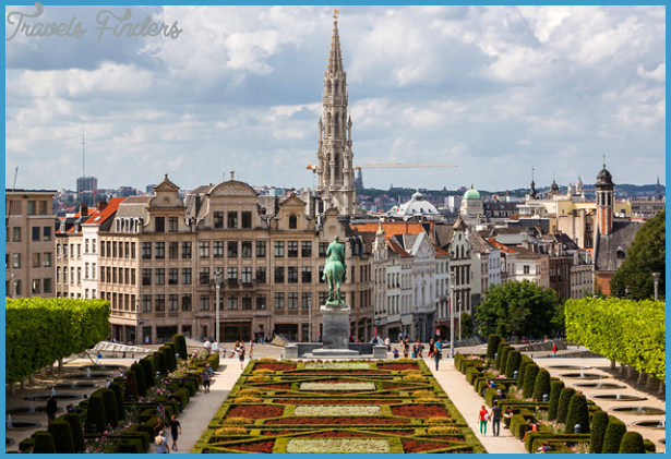 MONT DES ARTS OF BRUSSEL_9.jpg