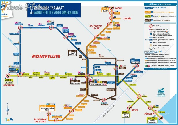 MONTPELLIER MAP_4.jpg