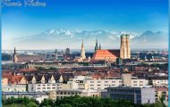 Munich Guide for Tourist _1.jpg