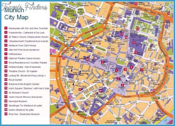 Munich Map_5.jpg