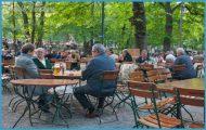 Munich Travel Destinations _5.jpg