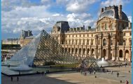 MUSEUMS OF FRANCE_0.jpg