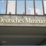 MUSEUMS OF MUNICH_14.jpg